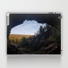 Ruinas Laptop & iPad Skin