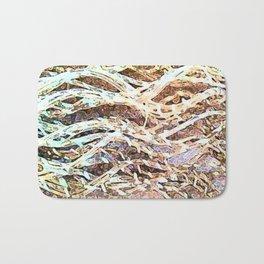 thicket Bath Mat