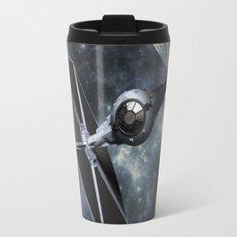 Star Wars - Tie Fighter Travel Mug