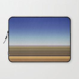 Scottsdale Arizona Seventeen Laptop Sleeve