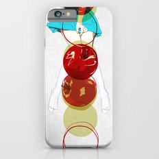 your gravitation iPhone 6s Slim Case