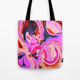 Laas Tote Bag