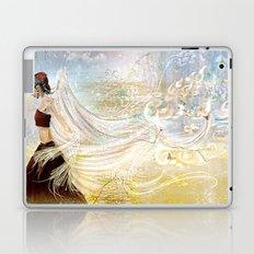 La Luz Laptop & iPad Skin