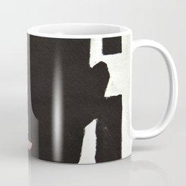 overthinking Coffee Mug