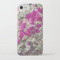 coldplay iPhone & iPod Cases featuring Fix You by Carol Knudsen Photographic Artist