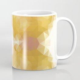 """Honey mood"" Coffee Mug"