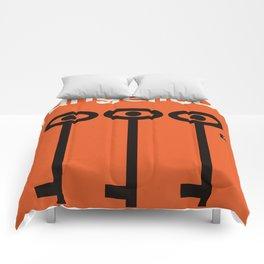 Coloradore 003 Comforters