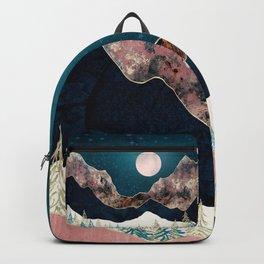 Pine Vista Backpack