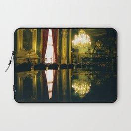 Napolean's Apartment Pt ll Laptop Sleeve