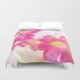 Blossom VIII Duvet Cover