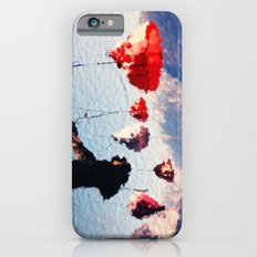picturing some amazing moments Slim Case iPhone 6s