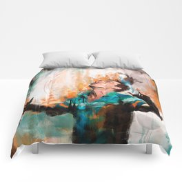 Ballyturk Comforters