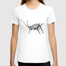 Le Pulgón T-shirt