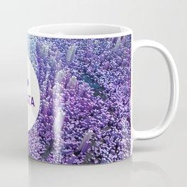 BIG DATA Coffee Mug