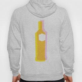 Pop Art Vodka Hoody