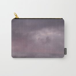 Sky 01/20/2014 18:29 Carry-All Pouch