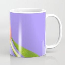 TU-LIP Coffee Mug