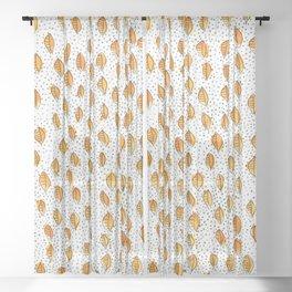 Whitney Sheer Curtain