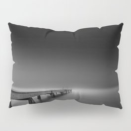 Nebel II Pillow Sham