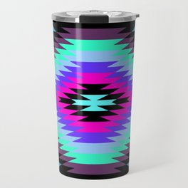 Savarna Travel Mug
