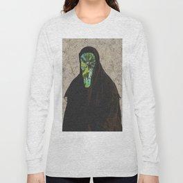 Miss Palms Long Sleeve T-shirt
