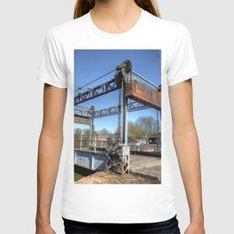 Lift Bridge T-shirt