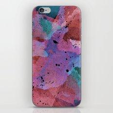 92 iPhone Skin