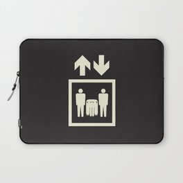 Erebētā Laptop Sleeve