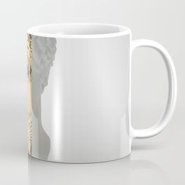 Treason Coffee Mug