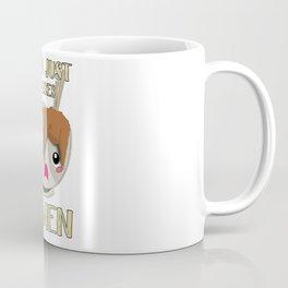 Sloth Ramen Bowl Kawaii Miso Soup Coffee Mug