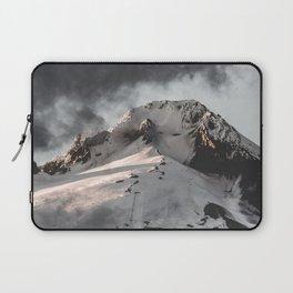 Mountain Moment III Laptop Sleeve