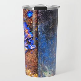 Yet the Attack provoked an Immortal Fire Travel Mug