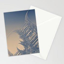 Goldraki Stationery Cards