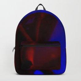 MACRO NEON TEA III Backpack