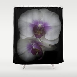 Natures Perfection Shower Curtain