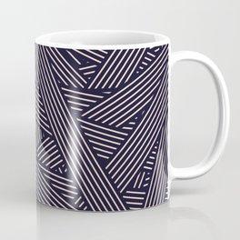 SPG CORAL Coffee Mug