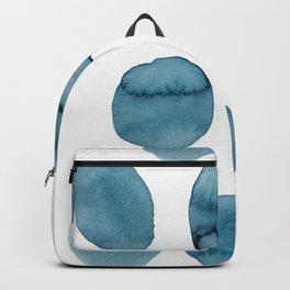 Bluestones Backpack