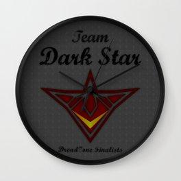 Ratchet and Clank: DreadZone Team Wall Clock
