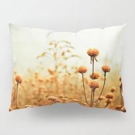 Daybreak in the Meadow Pillow Sham