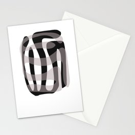 Labirinto 1 Stationery Cards