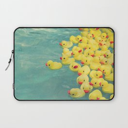 Escaping Normal Laptop Sleeve