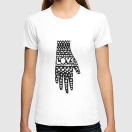 Give a Love T-shirt