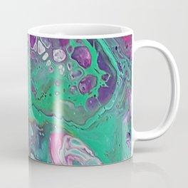Fantasy Waltz Coffee Mug