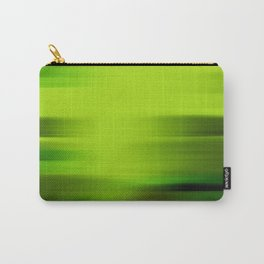 """""""Abstract Lake Porstroke (Pattern)"""" Carry-All Pouch"""