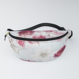 the joy of spring Fanny Pack