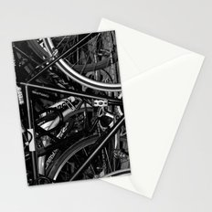 BNWbikes Stationery Cards