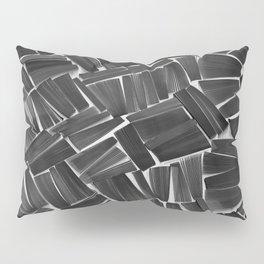 Pulp Fiction II Pillow Sham