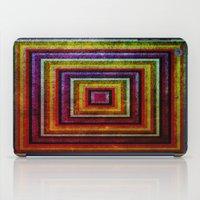 grunge iPad Cases featuring Grunge by Fine2art