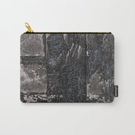 Debon 201211 Carry-All Pouch
