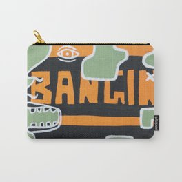 BANGIN Carry-All Pouch